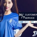 Login Customer Service Sbogol